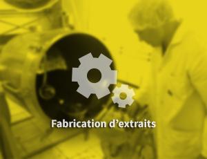 fabrication-extraits-1.jpg