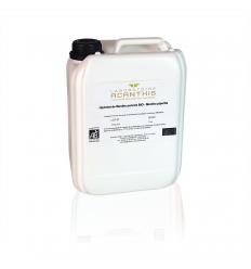 Hydrolat de Menthe poivrée PAF00041 BIO - Mentha piperita
