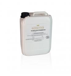 Eau distillée de Framboise BIOCOS - Rubus idaeus