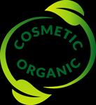 cosmetic organic