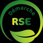 Démarche RSE