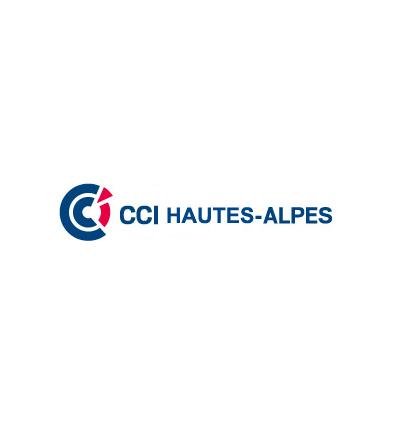CCI Hautes Alpes