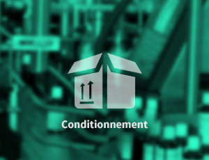 conditionnement-1.jpg